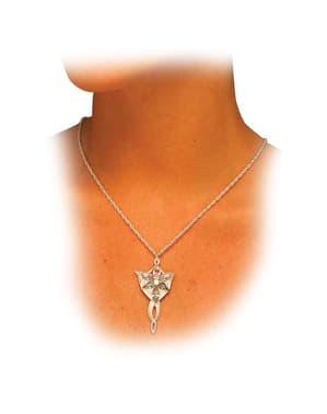 Halskette Arwen Evenstar