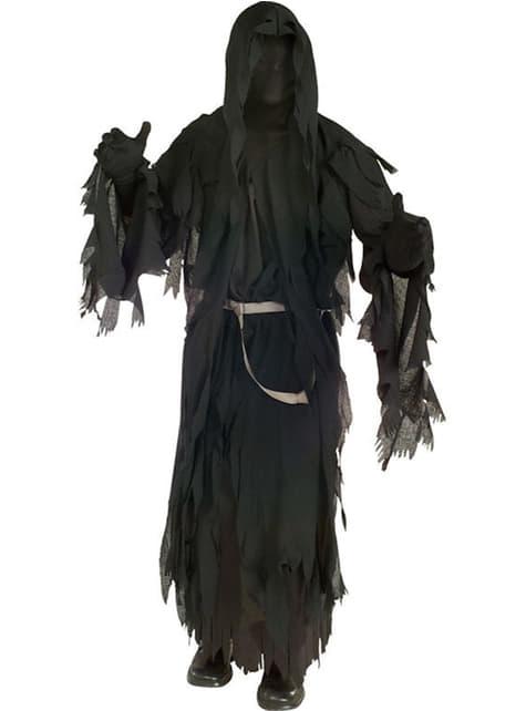 Nazgûl (ringwraith) תלבושות למבוגרים