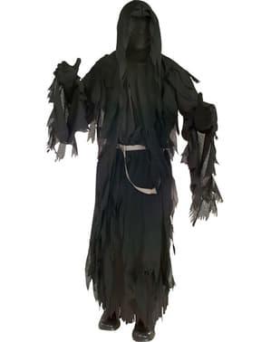 Costum Nazgûl (spectrul inelului)