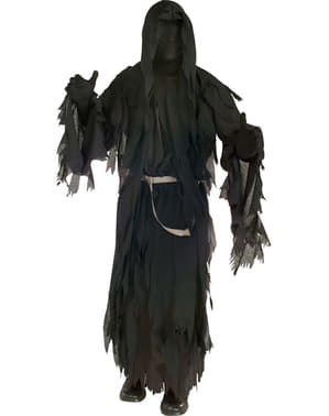 Nazgûl (ringwraith) Възрастен костюм