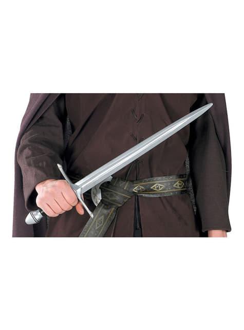Арагонський меч