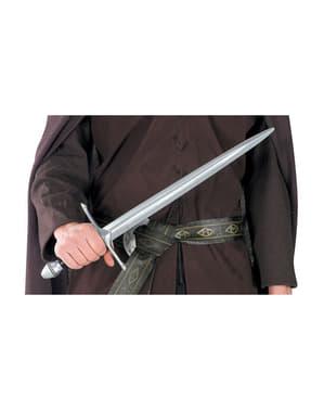 Aragornův meč