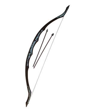 Arco y flecha de Légolas