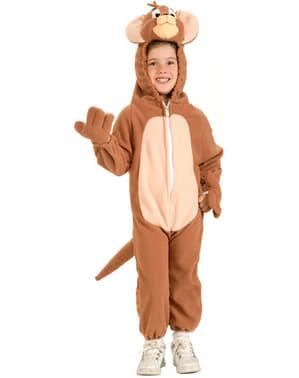 Jerry kostuum voor kinderen