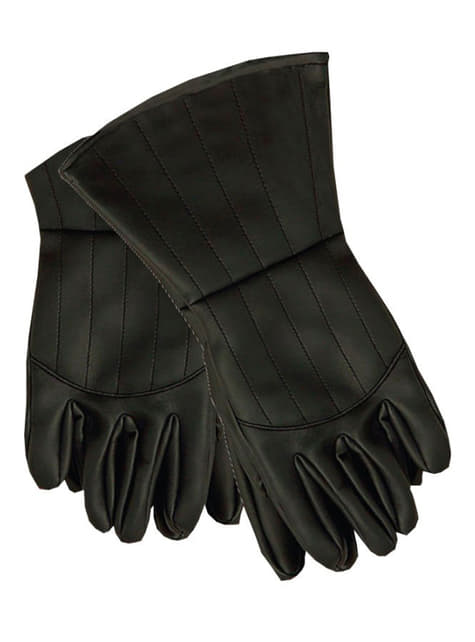 V for Vendetta Gloves