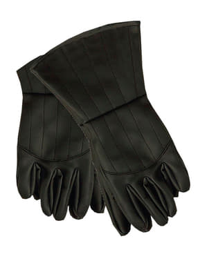 V untuk Sarung tangan Vendetta