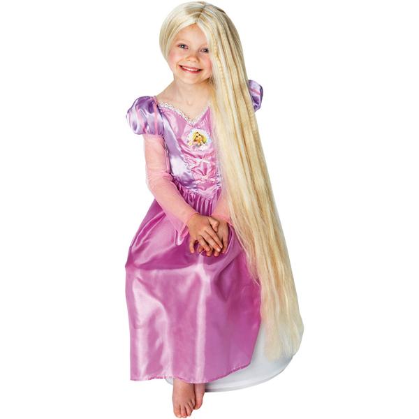 Pics Photos - Vestido Princesas Disney Rapunzel Enrolados 5 6