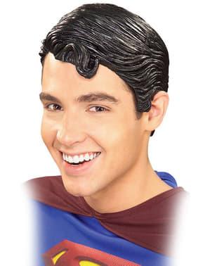 Superman Vinylperuk
