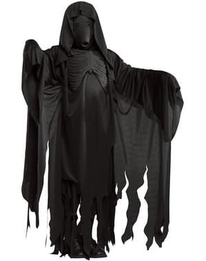 Disfraz de Dementor para adulto
