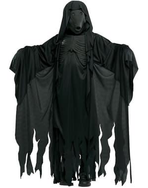 Dementorjev kostum za fante