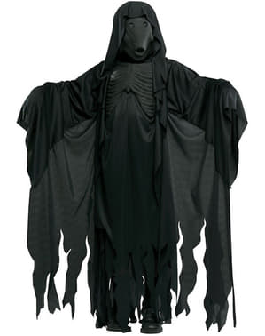Dementor jelmez fiúknak