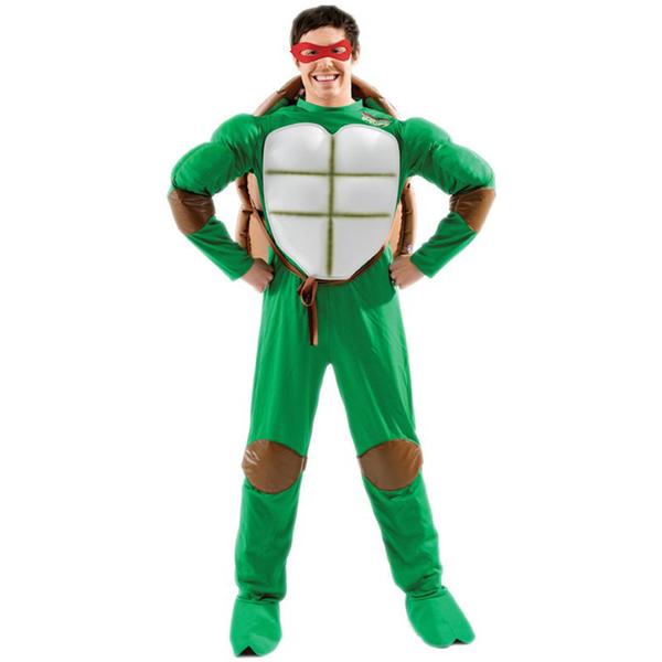 Disfraces de Las Tortugas Ninja: Comprar al mejor precio