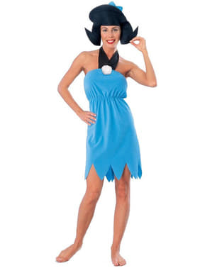 Kostüm Betty Geröllheimer