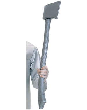 Tin-Man Axe
