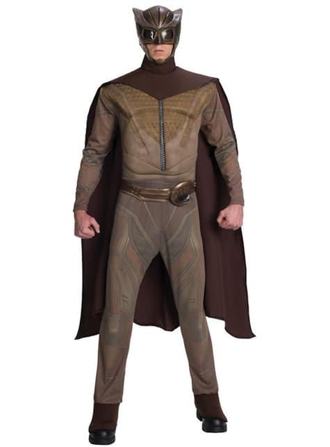 Nite Owl Watchmen Adult Costume