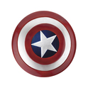 Escudo Movie Capitán América