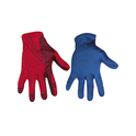 Guantes The Amazing Spiderman