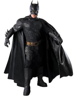 Kostým pro dospělé Batman Temný rytíř povstal