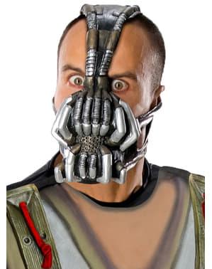 Batman TDK Rises Bane Mask