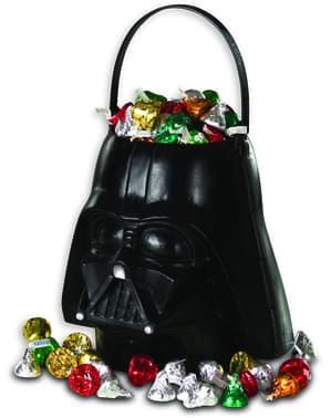 Porta caramelos de Darth Vader classic Star Wars
