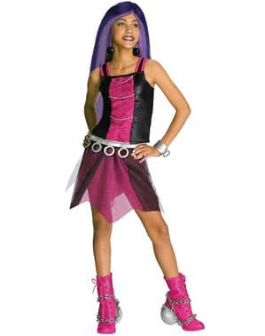 Monster High Spectra Vondergeist Maskeraddräkt