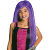 Peluca Spectra Vondergeist Monster High