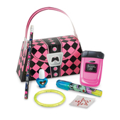 Bolso de Fiesta Monster High