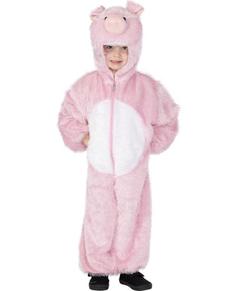 bf87d78c2aa9b8 Déguisements de petit Cochon pour enfant et adulte. Groin Groin ...