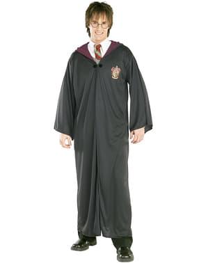 Fato de Harry Potter túnica Gryffindor