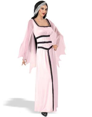 Costume Lily I Mostri