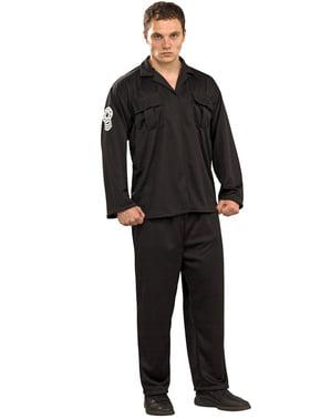Slipknot Adult Costume
