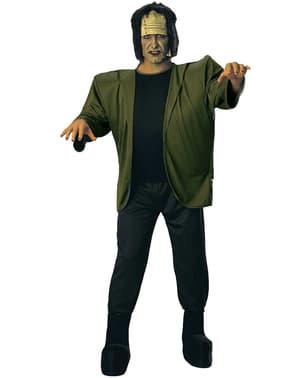 Costum Frankenstein Universal Studios Monsters