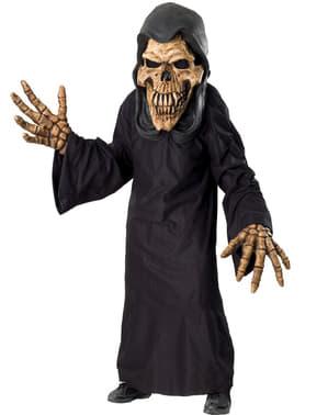 Costum Moartea Creature Reacher