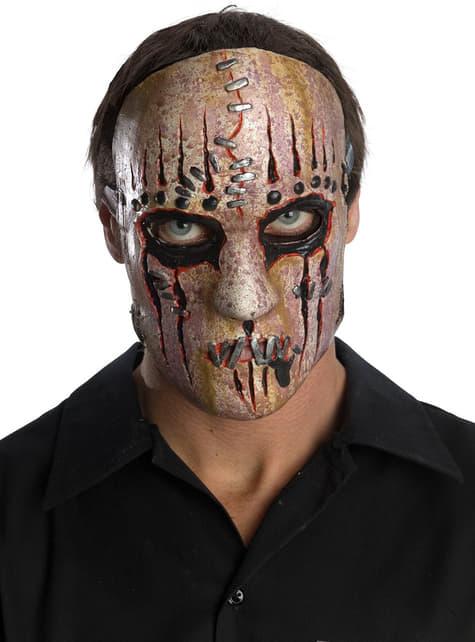 Slipknot Maske Joey