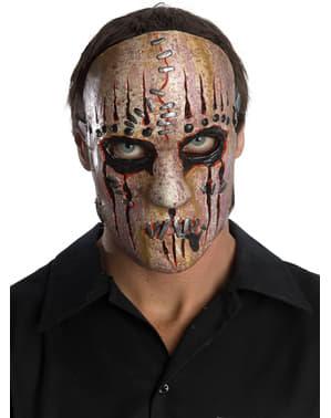 Maschera Slipknot Joey