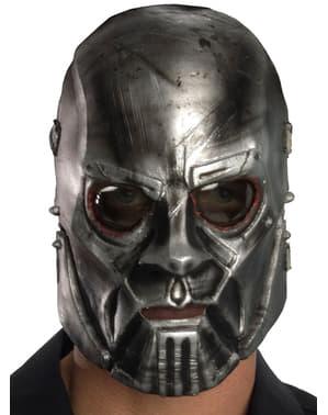 Slipknot Halbmaske Sid