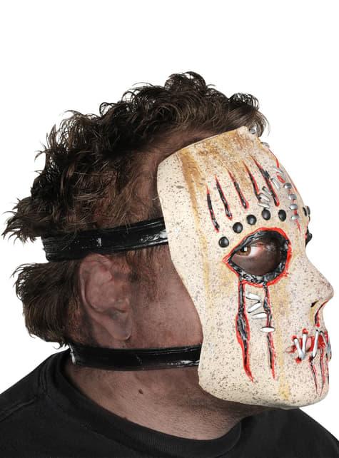 Mască Slipknot Joey
