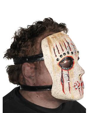 Máscara de Slipknot Joey