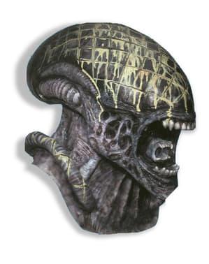 Máscara de Alien de Alien vs Predator