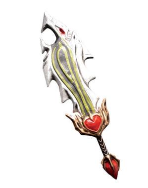 Lionheart Executioner World of Warcraft ase
