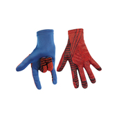 Guantes The Amazing Spiderman Infantil