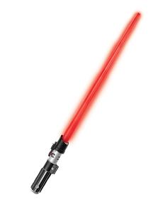 Sabre de Luz de Darth Vader