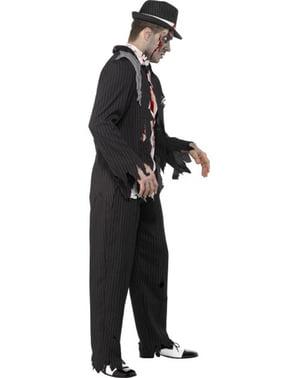 Ζωντανό κοστούμι για ενήλικες