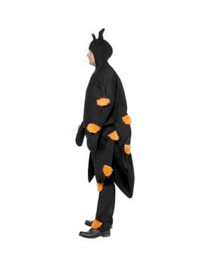 Павук костюм для дорослих