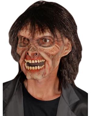 Máscara Mr. Muerte
