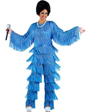 סימונה דלוקס תלבושות למבוגרים