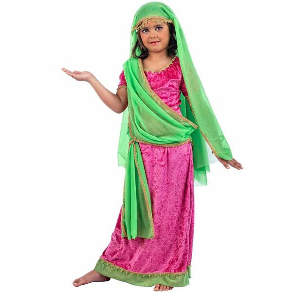Ropa hindú para niños , Imagui