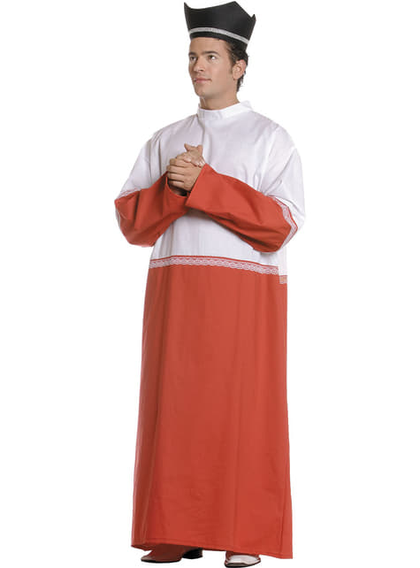 מזבח בוי תלבושות