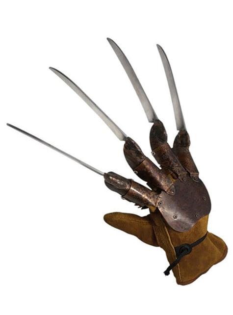 Freddy Krueger rukavice