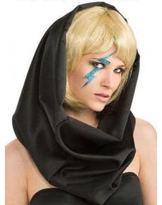 f84474bf2f7f3e Tattoos en Sprays voor verkleedkleding online